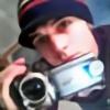 toxic-tats's avatar