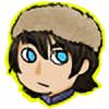 TOXiC-ToOtHpAsTe's avatar