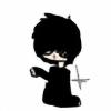 toxic-waffle's avatar
