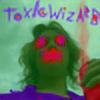 Toxic-Wizard's avatar