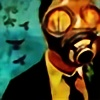 Toxic-Wonderland's avatar