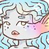 Toxic-World's avatar