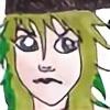 toxic-zombie-rain's avatar