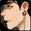 toxic-zone's avatar