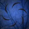 Toxic10156's avatar