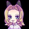 Toxic1221's avatar
