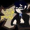 Toxic3281's avatar