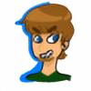 toxic4820's avatar