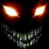 ToXiC487's avatar
