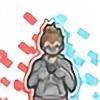 Toxicaleduc's avatar