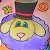 ToxicalJuin's avatar