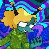 toxicanvil243's avatar