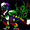 ToxicArtistStudio's avatar