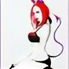 TOXICARTWORLD's avatar