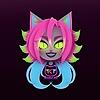 ToxiCaT-D10's avatar