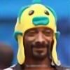 ToxicBasilisk's avatar