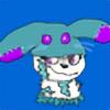 ToxicBlueAJ's avatar