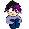 ToxicBunny511's avatar