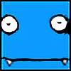 ToxicChaosArt's avatar