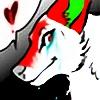 ToxicCorgii's avatar