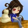 ToxicCrucifix's avatar