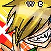 ToxicDeath0206's avatar