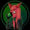 ToxicDemonGirl's avatar