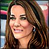 toxicdesire's avatar
