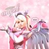 Toxicdespair's avatar
