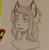 toxicdonut24's avatar