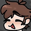 ToxicDraggon's avatar