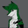 Toxicdreameater's avatar