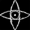 ToxicF4ux's avatar