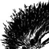Toxicfadezz's avatar
