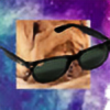 toxicfairy1's avatar