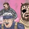 ToxicFreax's avatar