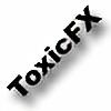 ToxicFX's avatar