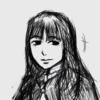 toxicgad's avatar