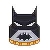 ToxicGamer's avatar
