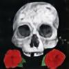 ToxicGas's avatar