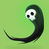 ToxicGhost58's avatar
