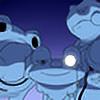 Toxicgunk14's avatar