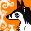 Toxicide-WhiteWolf's avatar
