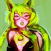 ToxicityMC's avatar