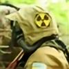 ToxicJack's avatar
