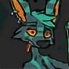 ToxicJava's avatar