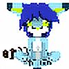 ToxicJinxy's avatar