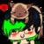 toxickat13's avatar
