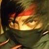 toxickill123's avatar