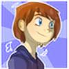 ToxicKittyCat's avatar